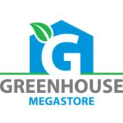 Greenhouse Megastore
