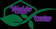 Waldo & Associates Inc